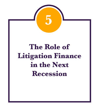 The-role-of-litigation-finance-in-the-next-recession