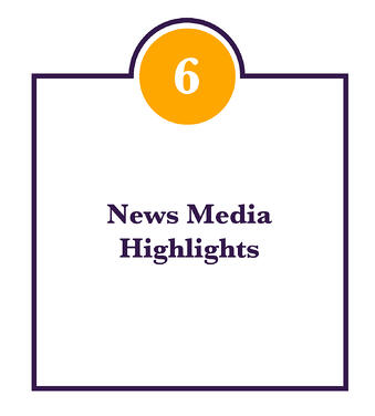 News-media-highlights