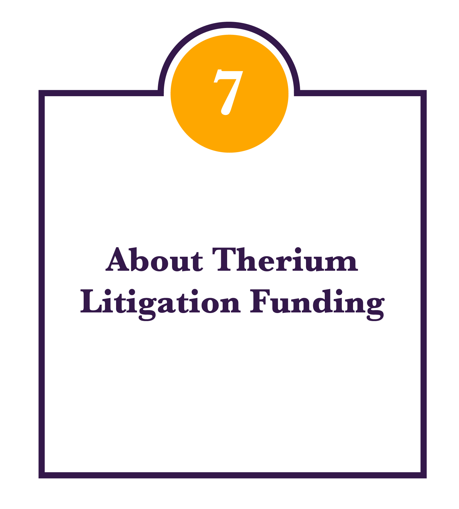 About-Therium-litigation-funding