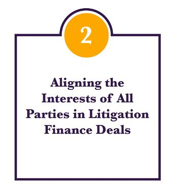 Aligning-the-interests-of-all-parties-in-litigation-finance-deals